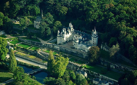 замок юссэ , франция.jpg