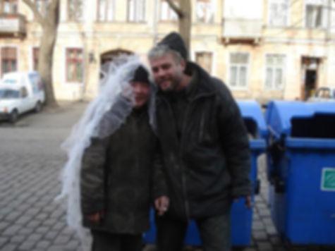 пьяная пара.jpg