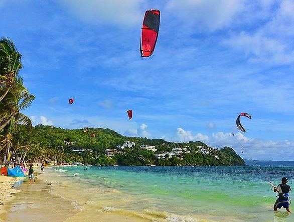 Bulabog Beach.jpg