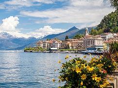 озеро Комо, Италия.jpg