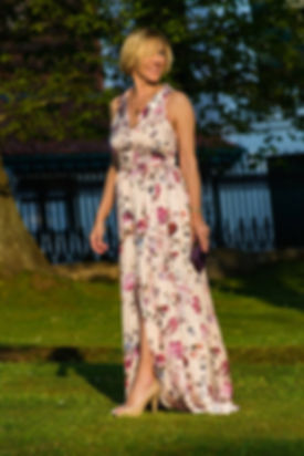 легкое летнее платье.jpg