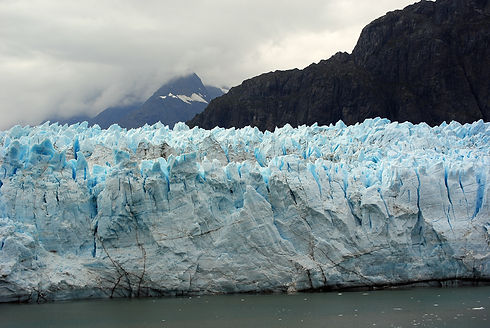 .Марджери Ледник, Аляскаjpg