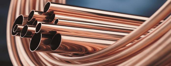 медные трубы для отопления.jpg
