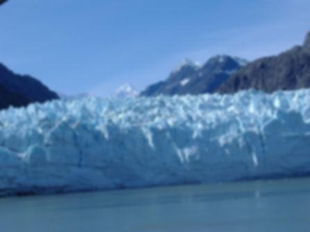 Марджери Ледник, Аляска.jpg