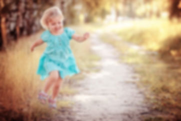 радость ребенка.jpg