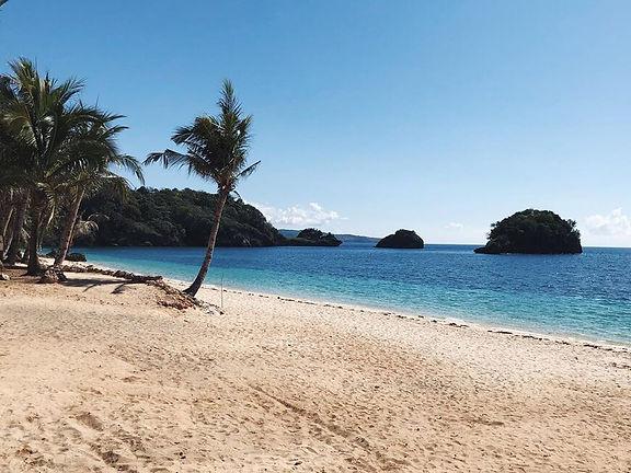Ilig-Iligan Beach0.jpg