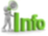 информашка- информационный сайт.png