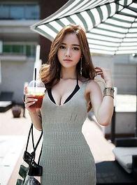южнокорейская девушка1.jpg