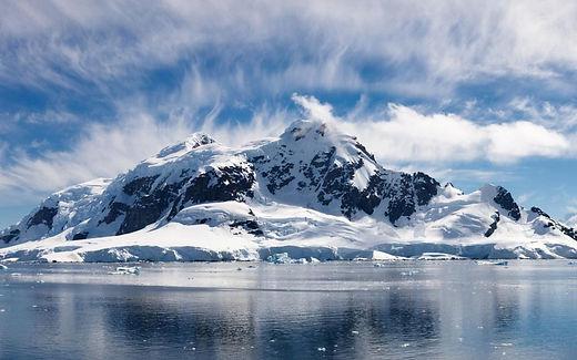 Арктика.jpg