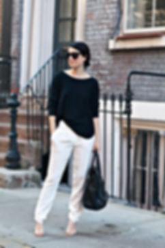 Стиль и минимализм в одежде.jpg