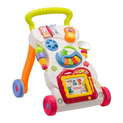 каляска-каталка для ребенка