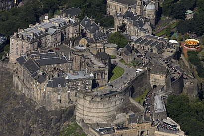Эдинбургский замок, Шотландия.jpg