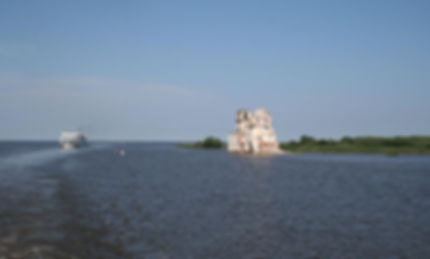 белое озеро.jpg