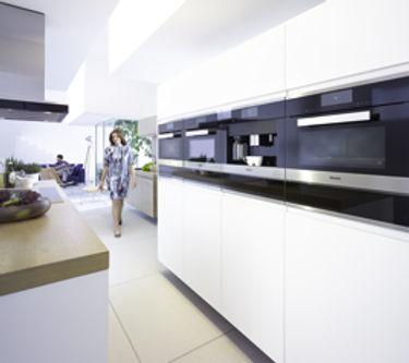 встроенная кухонная техника.jpg