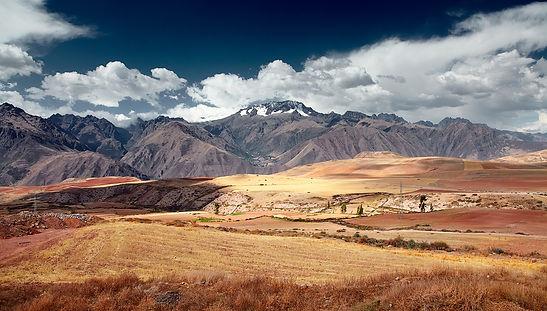 перуанские анды.jpg