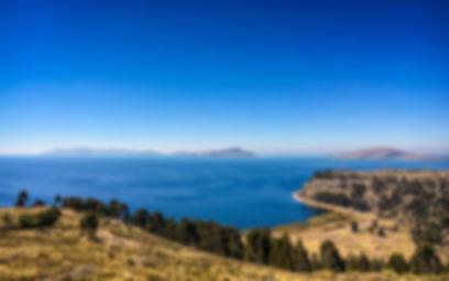 Озеро Титикака.jpg