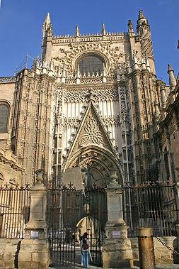 Севильский кафедральный собор (3).jpg