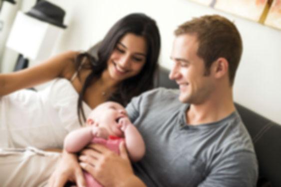 помощь мужа после рождения.jpg