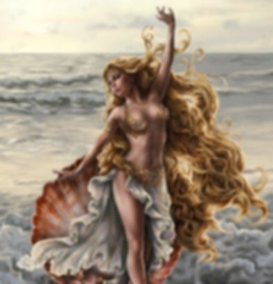Афродита- богиня_edited.jpg