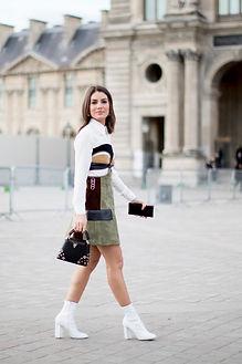 мода в Париже.jpg