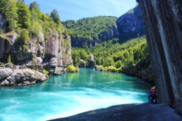 Река Футалеуфу.jpg