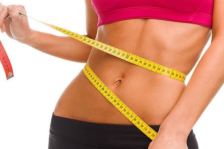 как похудеть.jpg