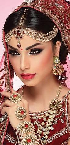 индийский макияж.jpg