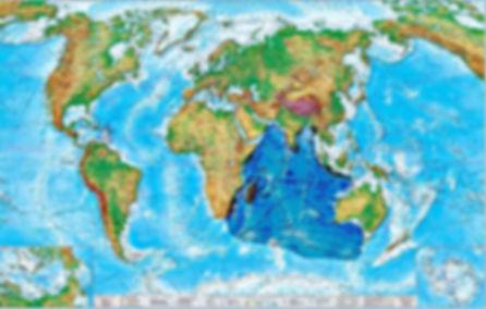 индийский океан на карте.jpg