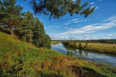 реки широколиственных лесов.jpg