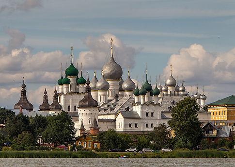 羅斯托夫·克里姆林宮.jpg
