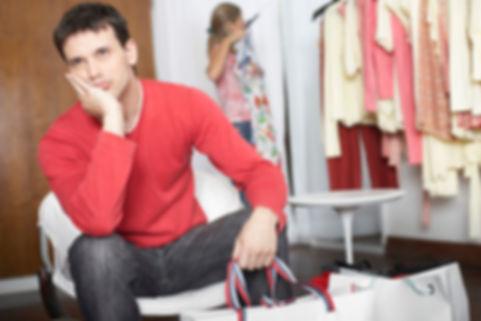 выбор одежды.jpg