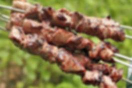 шашлык из баранины.jpg