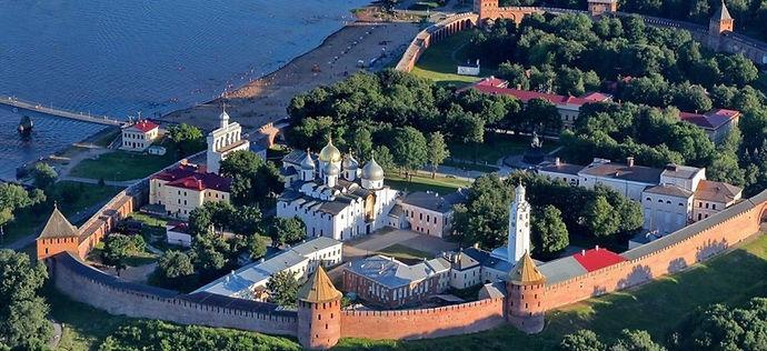 Нижегородский Кремль1.jpg