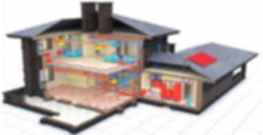 система отопления частного дома.jpg
