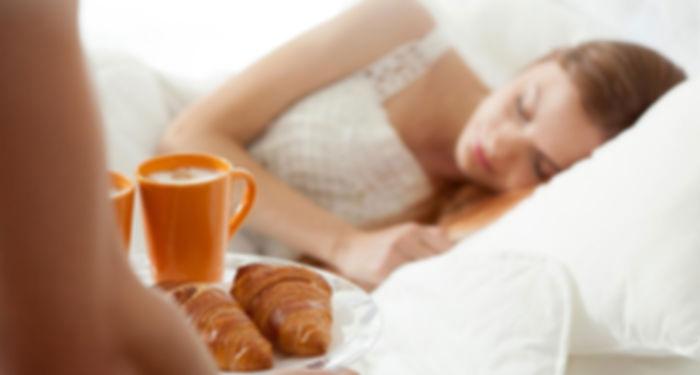 завтрак в постель.jpg