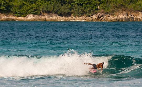Серфинг на Пхукете..jpg