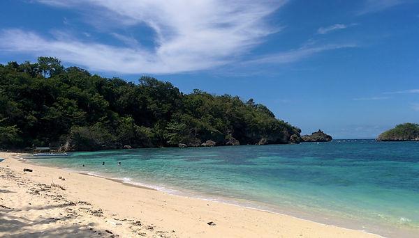 Ilig-Iligan Beach.jpg