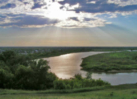 река Ишим.jpg