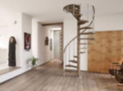 маленькая винтовая лестница.jpg