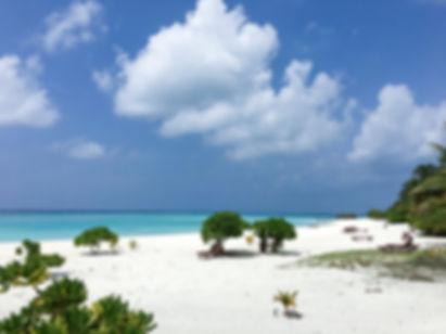пляжный отдых на мальдивах 1.jpg