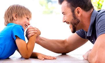 отцы и дети.jpg