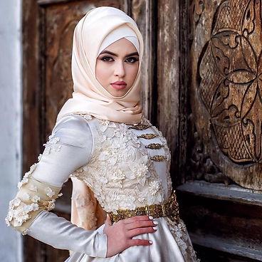 Женщина Кавказа.jpg