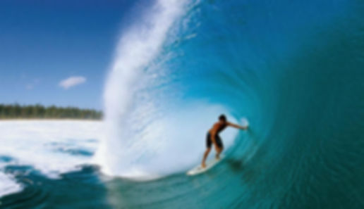 серфинг на Бали.jpg