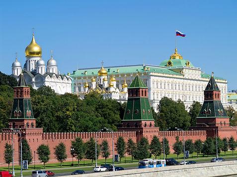 莫斯科克里姆林宮樂團和紅場.jpg