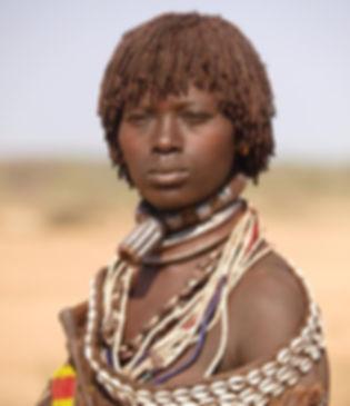 девушки племени хамер.jpg