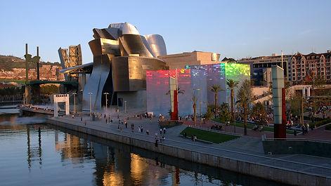 Музей Гуггенхайма, Бильбао (2).jpg