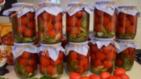 маринованные помидоры.jpg