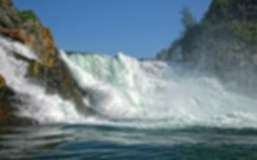 рейнский водопад.jpg