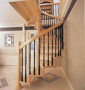 винтовая лестница.jpg