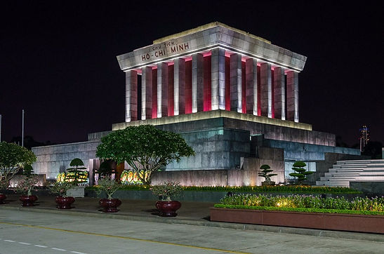 мавзолей Хо Ши Мина..jpg